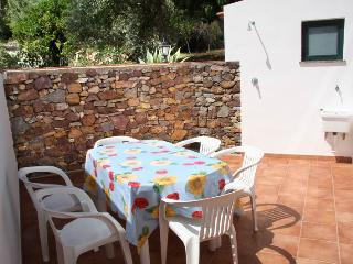 Apartment B - Gioiosa Marea vacation rentals