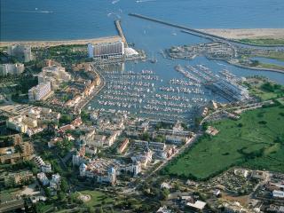 Vilamoura Marina Mar - Vilamoura vacation rentals