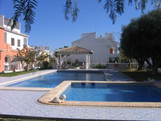 Apartment - Ciudad Quesada vacation rentals
