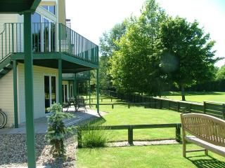 Fairview - Watton vacation rentals