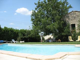 Apartment 1 - Montelimar vacation rentals