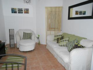 Perfect 2 bedroom Autignac House with Tennis Court - Autignac vacation rentals