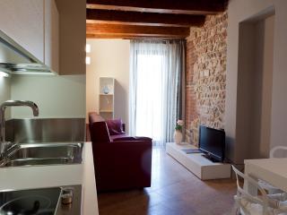 Residenza Madonna Verona - Verona vacation rentals