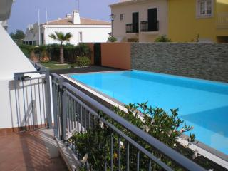 Vela Latina - Vilamoura vacation rentals