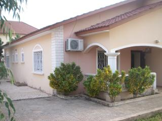 Nice 3 bedroom Villa in Brusubi - Brusubi vacation rentals