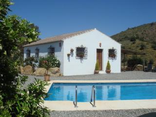Cortijo Jacaranda - Alora vacation rentals