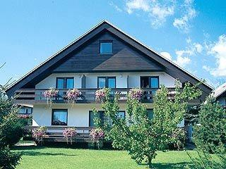 Lovely 2 bedroom Bled Apartment with Internet Access - Bled vacation rentals