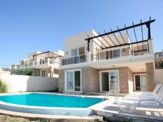 Sea-Star Villa, Turquoise Resort - Iola vacation rentals