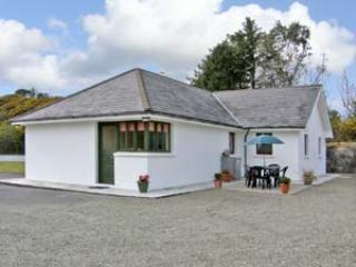 Charming 3 bedroom Bungalow in Ballydehob - Ballydehob vacation rentals