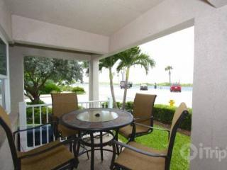 1 - Beach Club At Pass-A-Grill - Florida North Central Gulf Coast vacation rentals