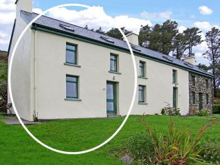 Wonderful 1 bedroom Kilcrohane Cottage with Internet Access - Kilcrohane vacation rentals