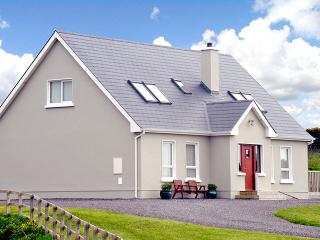 Perfect 4 bedroom Killybegs House with Television - Killybegs vacation rentals