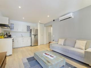Oasis Suites - Sands - Medellin vacation rentals