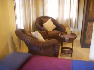 Cozy 3 bedroom Koh Mak Villa with Internet Access - Koh Mak vacation rentals