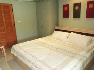 3 Person Ao Nang Apartment for Weekly Rental - Ao Nang vacation rentals