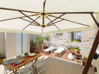 casettealsud Ortigia Loft Terrazza - Syracuse vacation rentals
