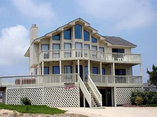 Nice 5 bedroom House in Corolla - Corolla vacation rentals