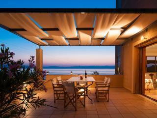 LuxusTowerVilla  Santava, Mani - Peloponnese vacation rentals