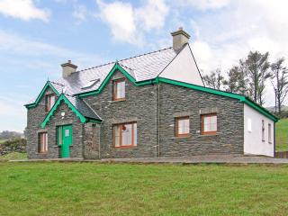 Comfortable House with Television and DVD Player - Goleen vacation rentals