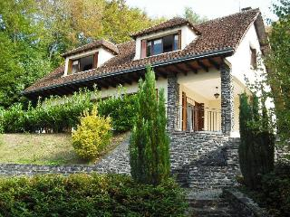 Perfect 2 bedroom House in Indre - Indre vacation rentals