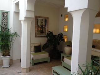 Dar Yaoumi - Marrakech vacation rentals