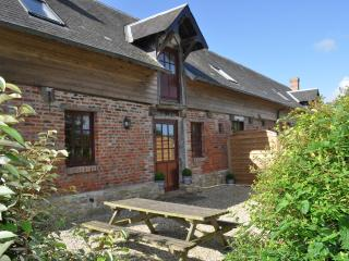 BELLE MAISON NORMANDIE - Cabourg vacation rentals