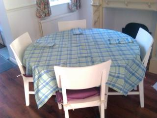Gladstone Cottage - Henley-on-Thames vacation rentals
