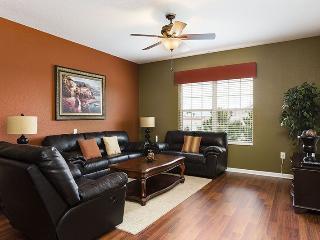 Vista Cay-Orlando-3 Bedroom Luxury Monterey-VC137 - Orlando vacation rentals