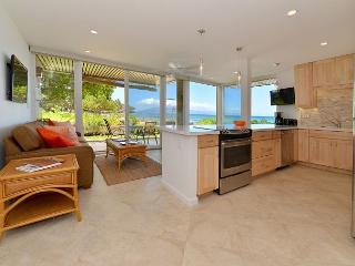Hale Kai #101 - Your Home by the Sea in West Maui - Lahaina vacation rentals