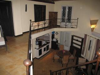 Safari-Village dans la plus belle résidence - Mbour vacation rentals