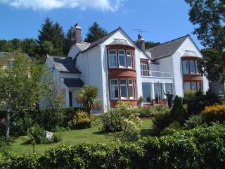 Nice 3 bedroom House in Kippford - Kippford vacation rentals