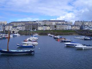 Beautiful Portrush vacation Condo with Internet Access - Portrush vacation rentals