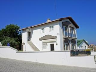 Nice Villa with Internet Access and Parking - Cesme vacation rentals