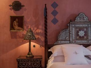 Roxelane - Chania vacation rentals