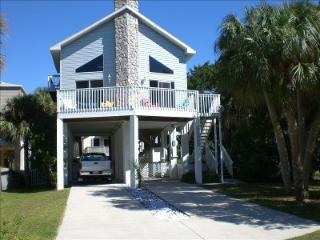 A Slice of Island Paradise - Weeki Wachee vacation rentals