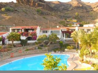 Vacation rentals in Las Palmas
