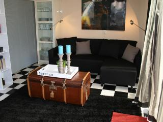 Bergen-Studio26 - Bergen vacation rentals