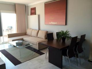 Luxury Attic In Mijas Costa - Mijas vacation rentals