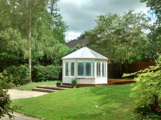 Royal Ascot - Windsor and Maidenhead vacation rentals