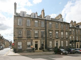Bright Condo with Internet Access and Satellite Or Cable TV - Edinburgh vacation rentals