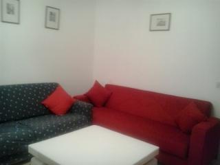 Casa Gabriella - Argegno vacation rentals