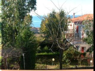 Casa Giuseppe - Calabria- Sea view - San Nicola Arcella vacation rentals