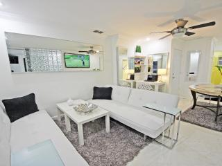 2 Room Golf SPA Guest Suite close to Busch Gardens - Wesley Chapel vacation rentals