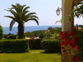 Perfect Villa with Internet Access and Tennis Court - Blanes vacation rentals