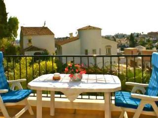 Casa Rosas - Nerja vacation rentals