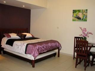 8 bedroom B&B with Waterfront in Playa Hermosa - Playa Hermosa vacation rentals