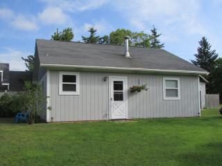 Acadia Cottage Retreat - Tremont vacation rentals