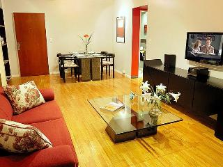 LIMITED OFFER UP TO 50% OFF. Heart of Recoleta - Buenos Aires vacation rentals