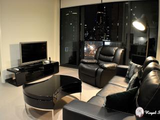 1102/283 City Rd Southbank - Melbourne vacation rentals