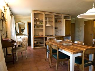 Tuscany Forever - Lavanda E VOLTERRA - Saline di Volterra vacation rentals